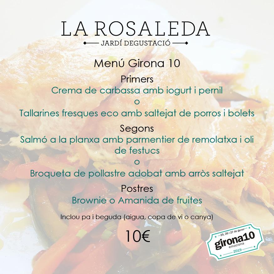 insta_girona10-menu