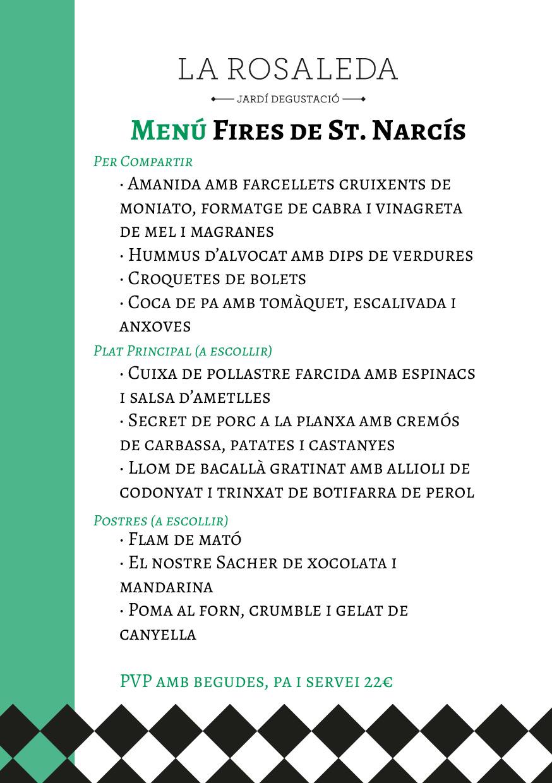 menu_fires_2019_grups